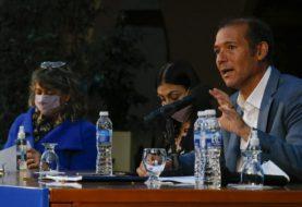 Covid-19: desde este sábado regirán nuevas medidas de cuidado en Neuquén