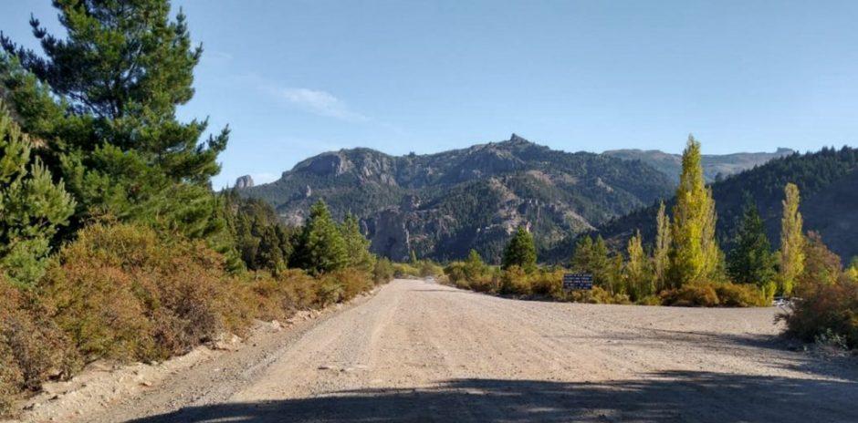 Neuquén firmó contratos para la pavimentación de importantes rutas en la provincia