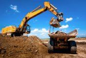 El valor de la producción minera aumentó 24%