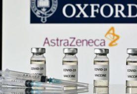 Despejan dudas sobre la efectividad de AstraZeneca: una dosis de la vacuna reduce sensiblemente las internaciones