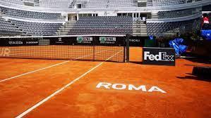 Agenda deportiva del sábado: semifinales ATP Masters 1000 Roma, Copa de La Liga Profesional, Ligas europeas: horarios y TV
