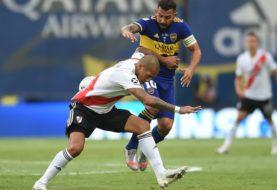 Se confirmó la programación de los cuartos de final de la Copa de la Liga: cuándo se jugará el Boca-River