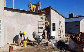 Créditos hipotecarios: el Gobierno actualizó los montos máximos financiables para el programa Casa Propia