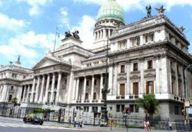 La Cámara de Diputados debatirá la postergación de las PASO y en el Senado el kirchnerismo prepara un mensaje para Guzmán