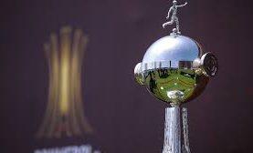 Agenda deportiva de la semana: Copa Argentina, Copa Libertadores, Copa Sudamericana, Ligas de Europa: horarios y TV