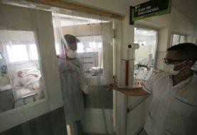 Coronavirus en la Argentina: confirmaron 601 muertes y 27.363 nuevos contagios