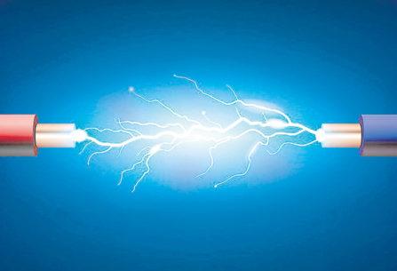 Tarifas: el actual modelo energético no sirve