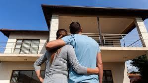 Los bancos subsidiarán las cuotas de hipotecas UVA que superen el 35% del ingreso