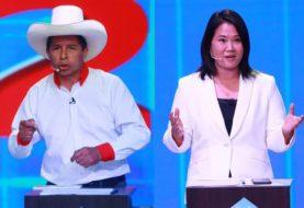 """Perú aún no sabe quién será su próximo presidente y desde la ONU se pidió """"calma para evitar una mayor fractura social"""""""