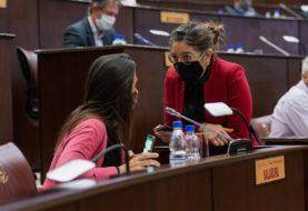 Neuquén: Diputados del Frente de Todos presentaron un proyecto de ley para dejar sin efecto los sumarios administrativos iniciados a trabajadores de Salud