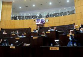Crearon la comisión interpoderes para revisar las leyes de género en Neuquén