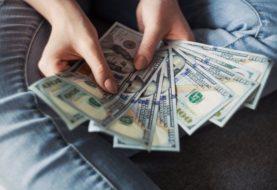 La cotización  del dólar libre subió a 170 pesos, la más alta en siete meses y medio