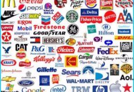 Las empresas de Estados Unidos pidieron que el Gobierno asegure estabilidad económica para alentar la inversión privada