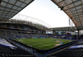 Manchester City y Chelsea jugarán la final de la Champions League con público en Portugal