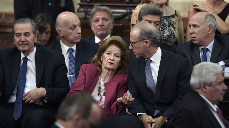 Con el fallo sobre la ciudad de Buenos Aires, la Corte Suprema les reconoció el poder a las provincias para el manejo de las clases presenciales durante la pandemia