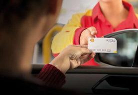 Shell superó los 2,4 millones de asociados a la tarjeta Shell LATAM Pass y va por más