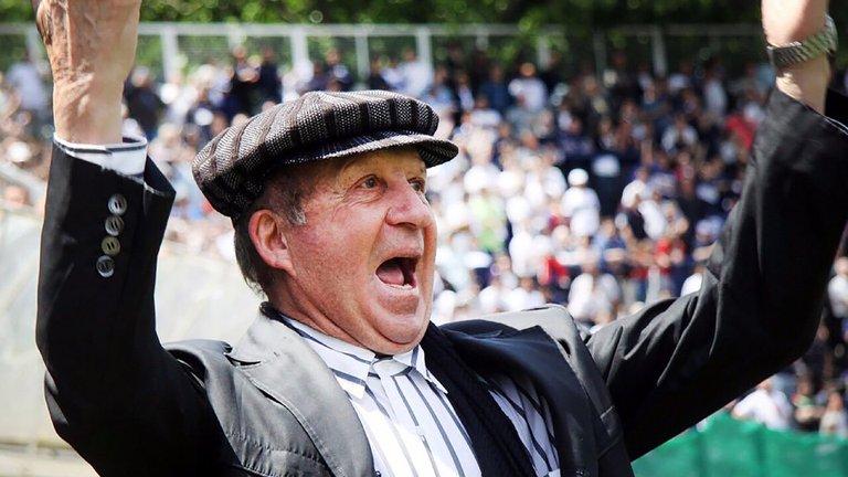 El fútbol argentino llora a uno de sus grandes maestros: murió Carlos Timoteo Griguol