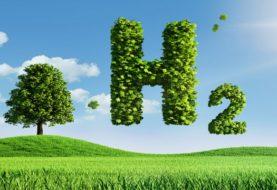 Río Negro, Chubut y Tierra del Fuego quieren potenciar el desarrollo del hidrógeno verde