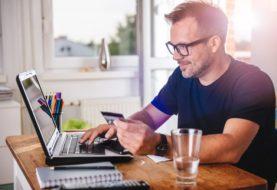 Hot Sale 2021: todo lo que hay que tener en cuenta para aprovechar al máximo las jornadas de descuentos online