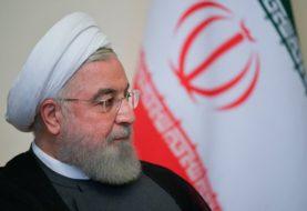 Irán enriqueció uranio por encima de lo pactado en el acuerdo nuclear y limitó las inspecciones independientes