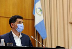 Legislatura de Neuquén: aprueban la creación de un fondo de garantías para micro, pequeñas y medianas empresas neuquinas