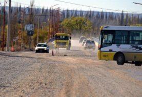 No se detiene la radicación de más familias en Las Perlas