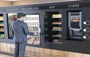 Marriott International da un nuevo paso a la tecnología sin contacto