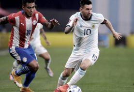 """Carla Vizzotti: """"Por ahora la Copa América se va a jugar sin público"""""""