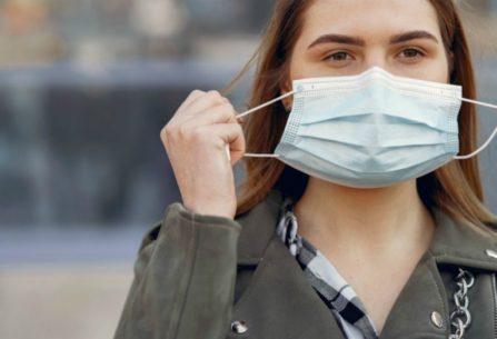 Coronavirus en Argentina: confirmaron 471 muertes y 15.883 contagios en las últimas 24 horas