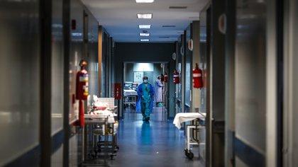Coronavirus en Argentina: confirmaron 505 muertes y 28.680 nuevos contagios en las últimas 24 horas