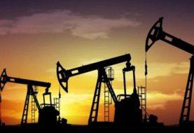 El precio del crudo superó los 73 dólares por primera vez desde abril de 2019
