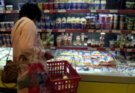 Hoy comienza a regir la Ley de Góndolas: qué productos serán beneficiados y cuáles perderán exposición
