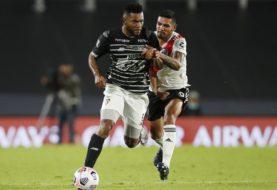 River buscará ante Junior en Barranquilla una victoria que le permita acomodarse en la Copa Libertadores: hora y TV