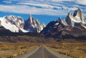 Lammens impulsa Pre Viaje para turismo receptivo internacional