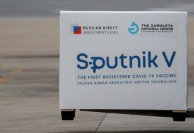 Hay casi 3 millones de personas que esperan la aplicación de la segunda dosis de la Sputnik V en Argentina, pero solo quedan en stock 220.000