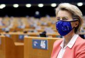 Coronavirus: la Unión Europea afirmó que la liberación de patentes de las vacunas no resolverá problemas en el corto y mediano plazo