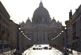 Finalizó la audiencia entre Alberto Fernández y el papa Francisco, clave en su relación política y personal