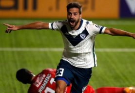 Vélez va por un triunfo ante Liga de Quito para posicionarse en zona de clasificación a octavos en la Libertadores: hora y TV