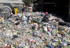 Río Negro: la Cooperativa de trabajo Ebenezer Ltda. apuesta por el cuidado del ambiente
