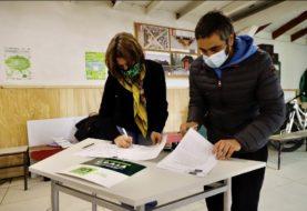 La Agencia de Adicciones de Río Negro abre un nuevo dispositivo de atención en Bariloche