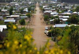 IPPV entregó viviendas a familias en situación vulnerable en Roca, Cipolletti y Viedma