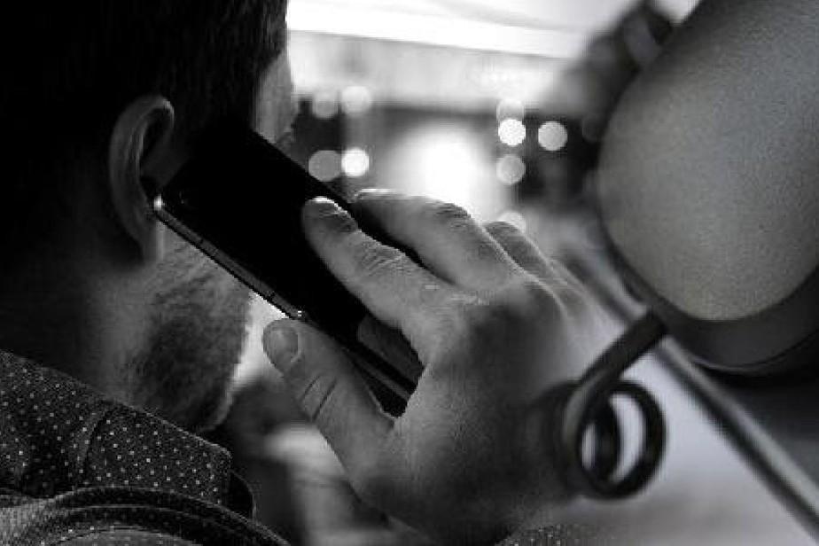 Río Negro: Alertan por estafas telefónicas a partir de beneficios económicos otorgados por Salud