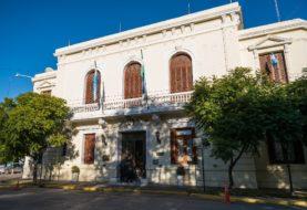 En Río Negro el asueto administrativo por el Día del Trabajador Estatal pasará al lunes 28