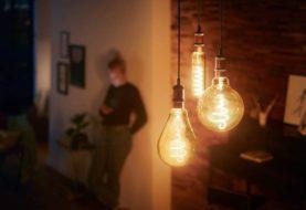 Un proyecto propone bajar la tarifa de luz en el Norte y el Litoral
