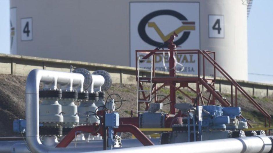 YPF nombró a nuevos directores en Oldelval, una empresa estratégica para evacuar el petróleo de Vaca Muerta