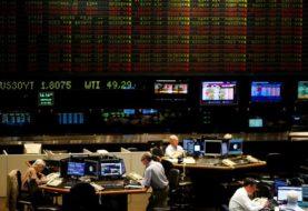 """La Argentina descendió del índice de mercados emergentes y la ubicaron en un """"limbo"""" financiero"""