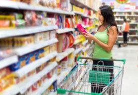 Por cuarta vez en seis meses cayó en junio la confianza de los consumidores