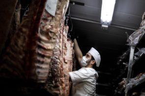 En un clima de tensión con el campo, el Gobierno presenta hoy el nuevo esquema para la exportación de carne