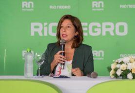 Carreras expuso sobre el potencial del Hidrógeno Verde, durante el Foro Futuro Argentina - Alemania