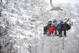 El 9 de julio comenzará la temporada turística de invierno en Neuquén